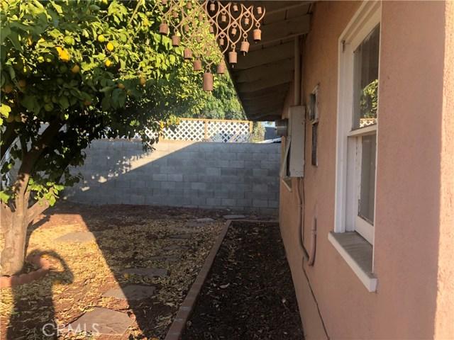 5618 Palo Verde St, Montclair, CA 91763 Photo 22