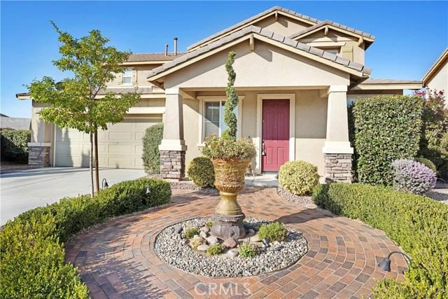 13785 Coolidge Wy, Oak Hills, CA 92344 Photo 0