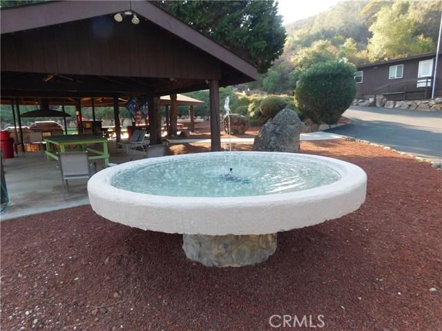 11270 Konocti Vista Dr, Lower Lake, CA 95457 Photo 5