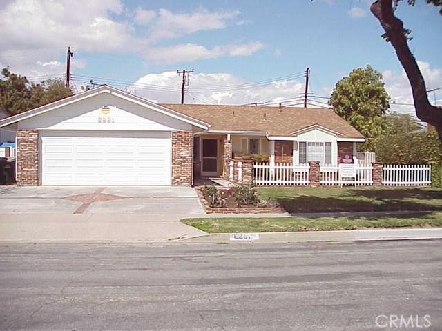 6881 Acacia Ave., Garden Grove, CA 92845