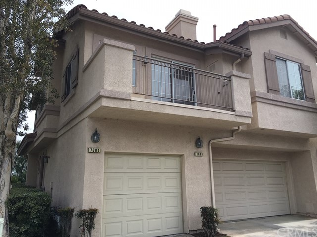 7881 E Horizon View Drive, Anaheim Hills, CA 92808