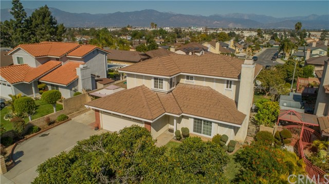 13717 Don Julian Road, La Puente, CA 91746