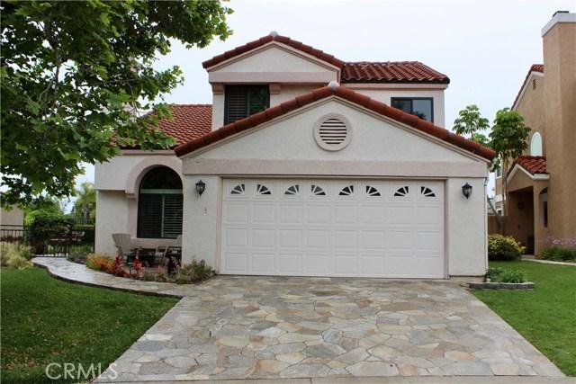 5645 Via Del Coyote, Yorba Linda, CA 92887