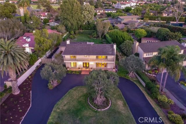 2724 Paseo Del Mar, Palos Verdes Estates, CA 90274