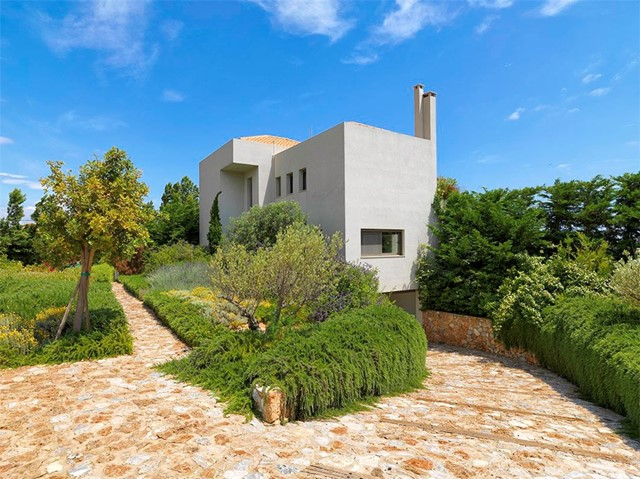 7 Ioannas, Rafina, Attiki - Greece, Outside Area (Outside U.S.) Foreign Country, OS 19009, 5 Bedrooms Bedrooms, ,3 BathroomsBathrooms,Single Family Residence,For Sale,Ioannas, Rafina, Attiki - Greece,NP20235715