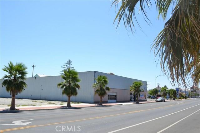 1113 Solano Street, Corning, CA 96021