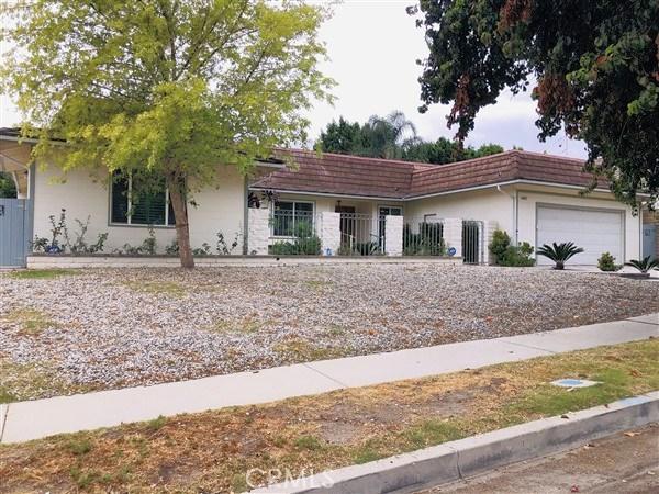 10847 Sunnybrae Av, Chatsworth, CA 91311 Photo