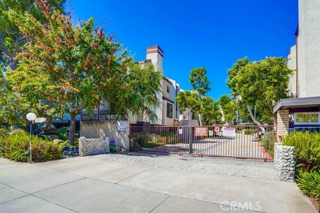 3. 8711 Falmouth Avenue #110 Playa del Rey, CA 90293