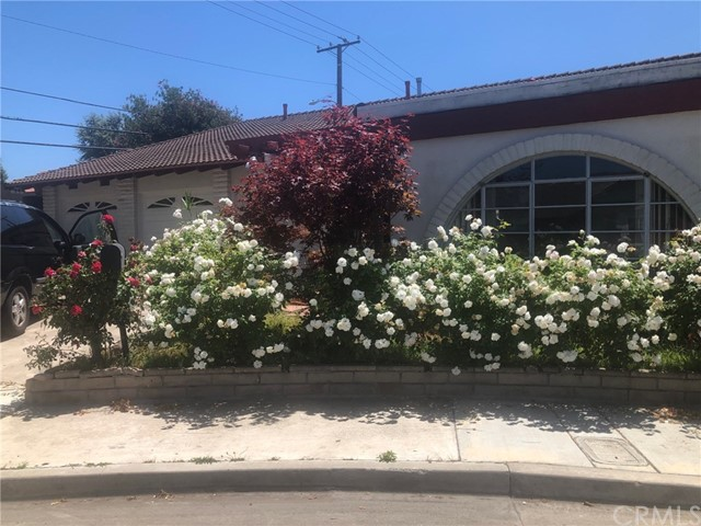 6472 Saint Paul Circle, Huntington Beach, CA 92647
