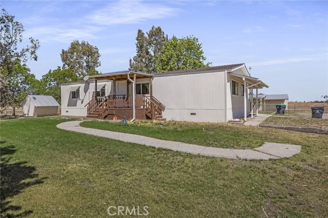 29. 5675 Keene Road Corning, CA 96021