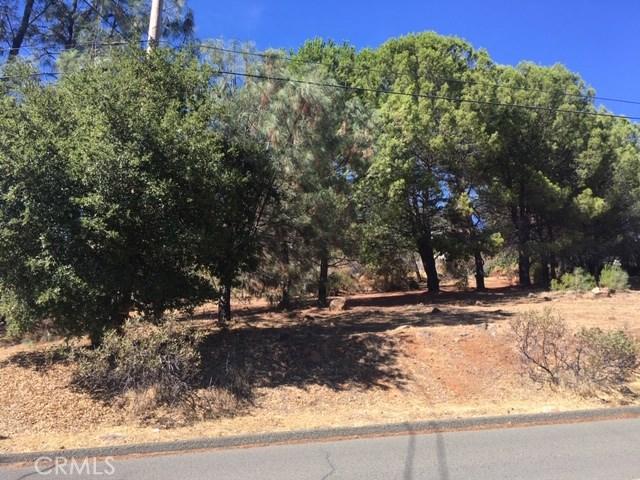 17881 Deer Hill Rd, Hidden Valley Lake, CA 95467 Photo 4