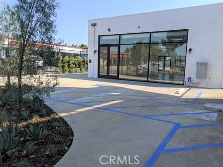 Photo of 18444 Ventura Boulevard #A, Tarzana, CA 91356
