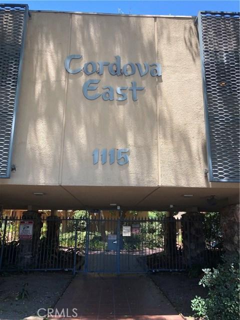 1115 Cordova St, Pasadena, CA 91106 Photo 18