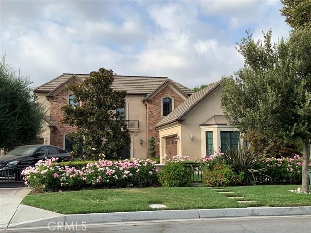 33 E Las Flores Avenue Arcadia, CA 91006