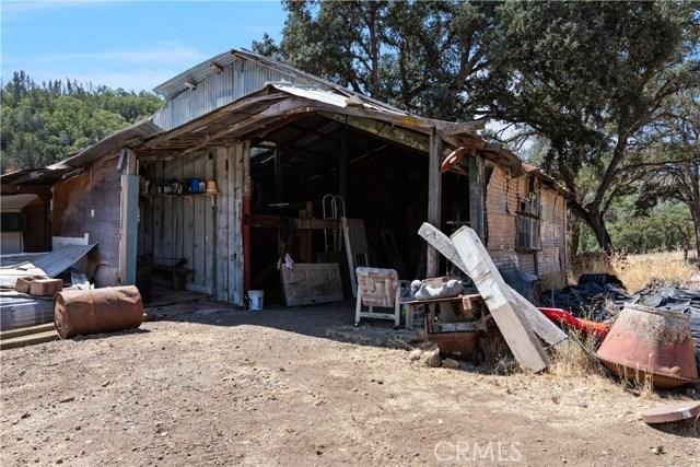 10925 Seigler Canyon Rd, Lower Lake, CA 95457 Photo 37