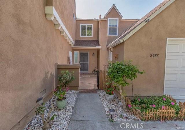 2583 Regent Road, Carlsbad, CA 92010