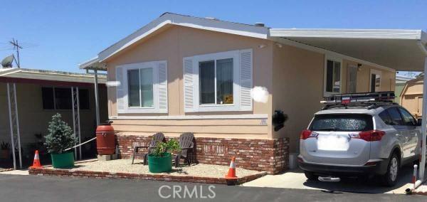 17700 Western Avenue S 65, Gardena, CA 90248
