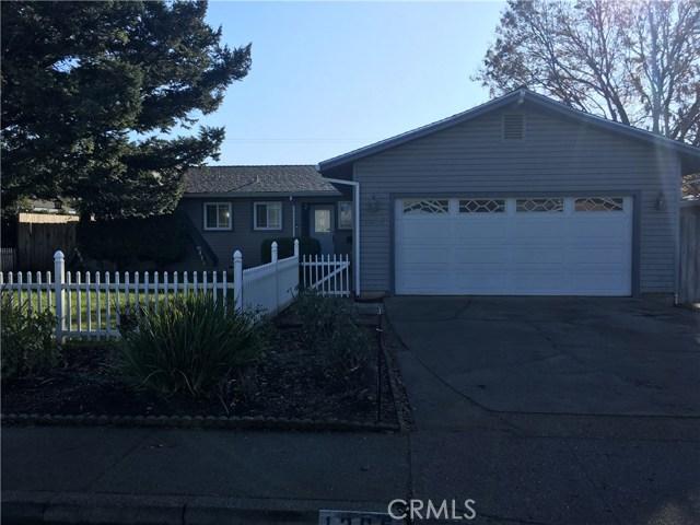 1265 E 5th Avenue, Chico, CA 95926