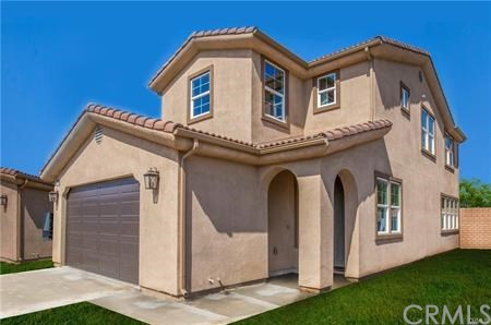 12420 Tesoro Court, Grand Terrace, CA 92313