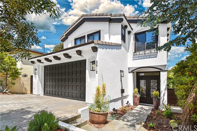2612 N Poinsettia Av, Manhattan Beach, CA 90266 Photo