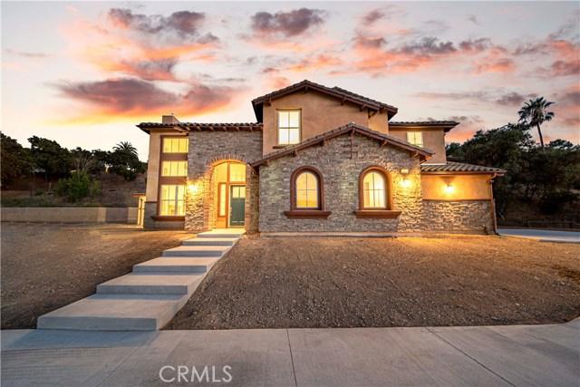 Photo of 422 Cody Road, San Dimas, CA 91773
