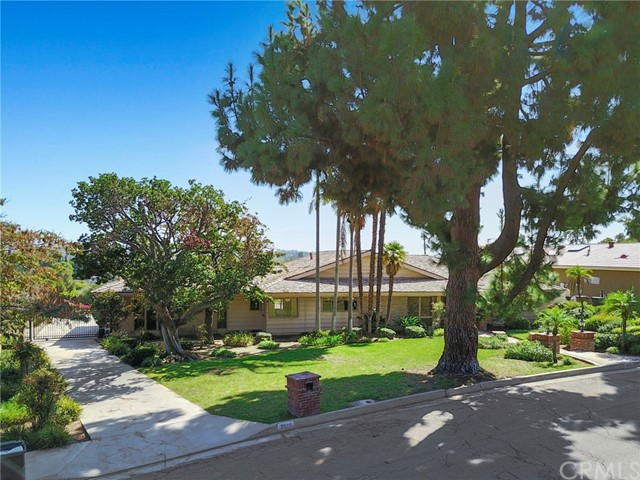 Photo of 3020 Terraza Place, Fullerton, CA 92835