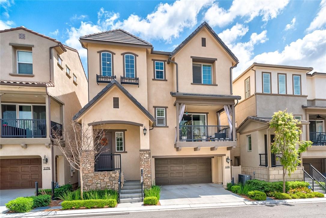 1170 Wright Lane, Fullerton, CA 92833