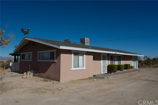 32362 Sutter Rd, Lucerne Valley, CA 92356 Photo 1
