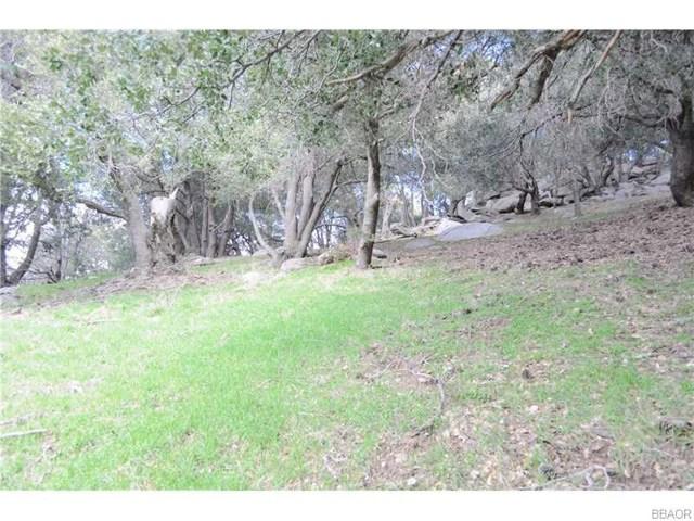 0 Mojave River Road, Cedarpines Park, CA 92322
