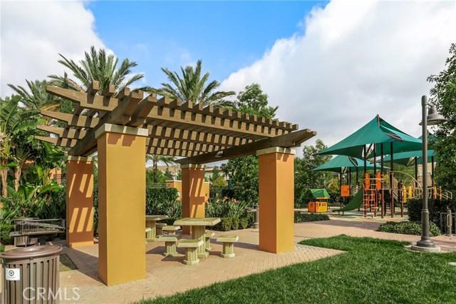 122 Yellow Pine, Irvine, CA 92618 Photo 42