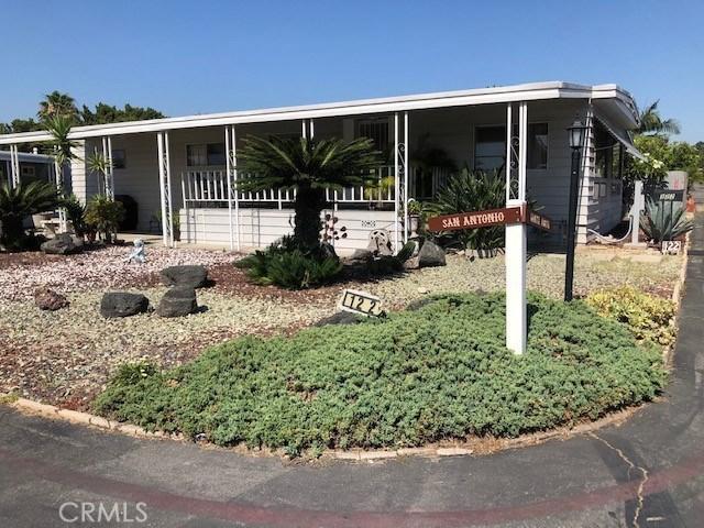 Photo of 1630 S Barranca Avenue #122, Glendora, CA 91740