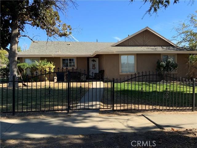 1695 N Hudson, San Bernardino, CA 92404
