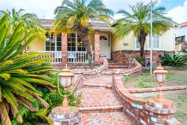 1447 El Prado Avenue, Torrance, CA 90501