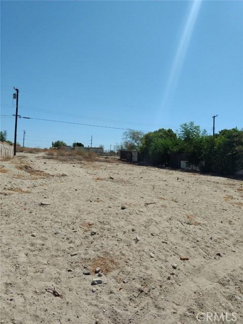 0 Salton View Drive, Mecca, CA 92254