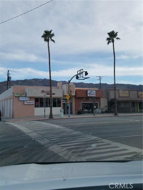 73501 Twentynine Palms, 29 Palms, CA 92277