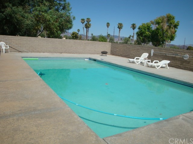44230 Shasta Dr, Desert Center, CA 92239 Photo 1