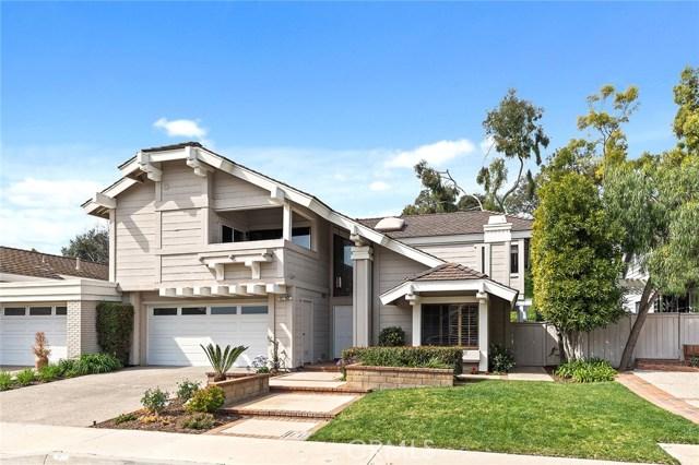 10 Purple Sage, Irvine, CA 92603
