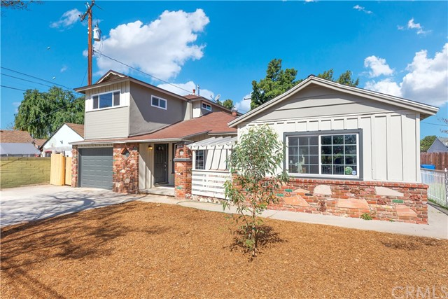 9011 Painter Avenue, Whittier, CA 90602