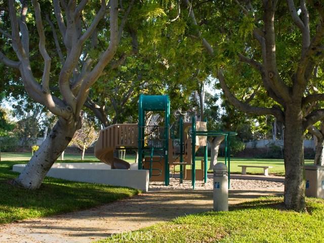 42 Greenmoor, Irvine, CA 92614 Photo 26