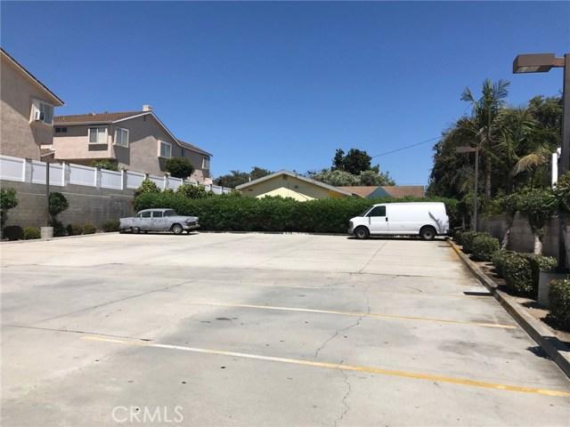 23902 Narbonne Avenue, Lomita, CA 90717