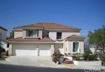 19037 Bramhall Lane, Rowland Heights, CA 91748