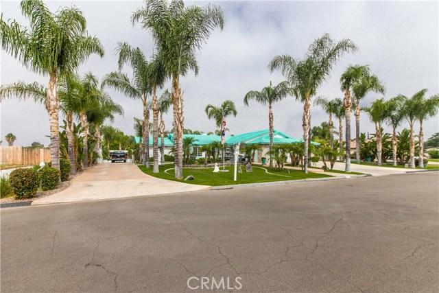 65 Heron Lane, Riverside, CA 92507