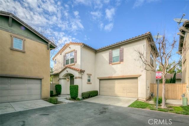369 Adobe Lane, Pomona, CA 91767
