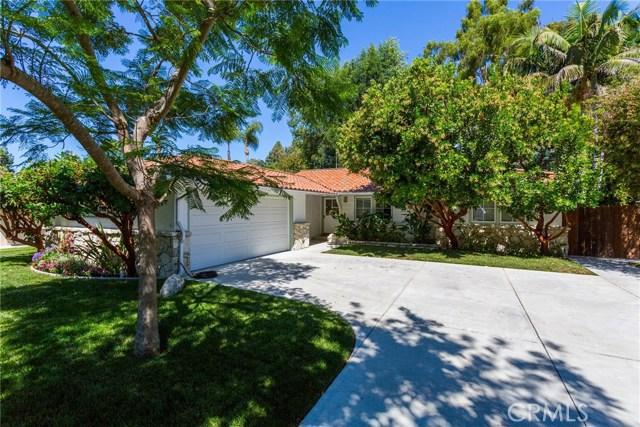 2229 Via Fernandez, Palos Verdes Estates, California 90274, 3 Bedrooms Bedrooms, ,1 BathroomBathrooms,For Sale,Via Fernandez,PV18190690