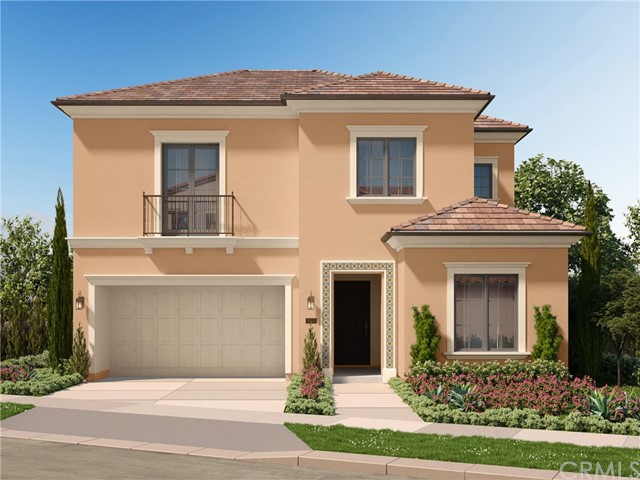 105 Eleanora 25, Irvine, CA 92602
