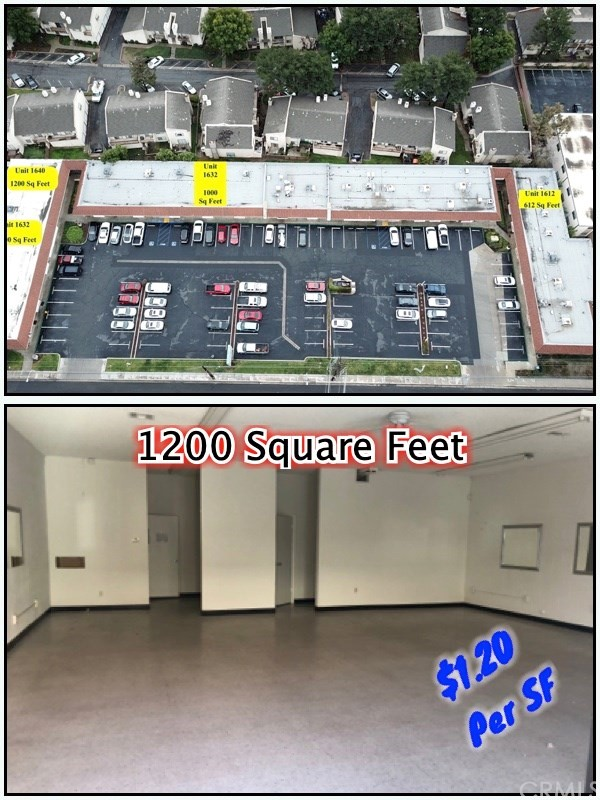 1604 E Washington Street