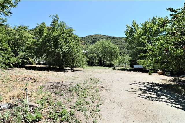 0 Club View Drive, Lytle Creek, CA 92358