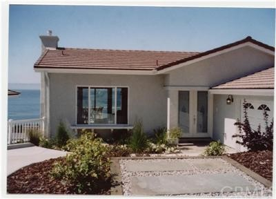 Address not available!, 4 Bedrooms Bedrooms, ,3 BathroomsBathrooms,For Sale,Foothill,AT1006082