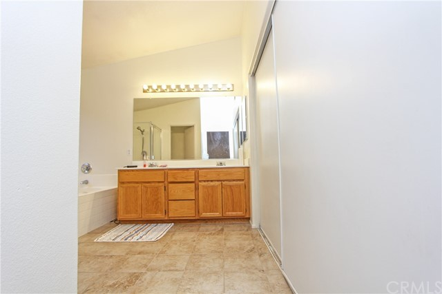 30108 Willow Dr, Temecula, CA 92591 Photo 16