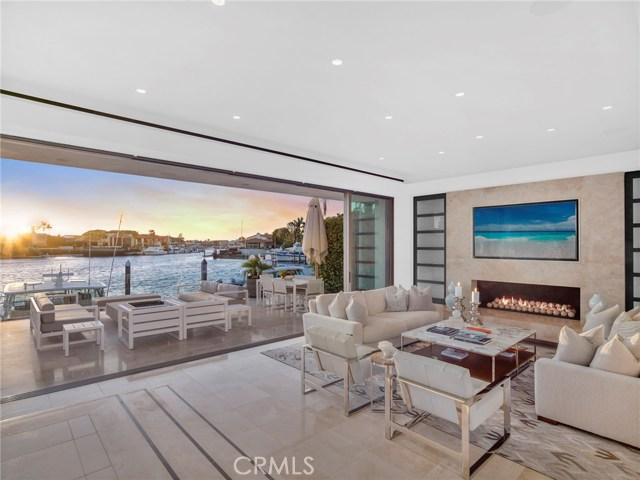 71 Linda Isle, Newport Beach, CA 92660